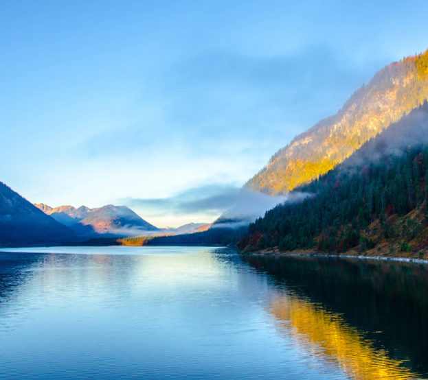 Beautiful Landscape Free Nature Full HD UHD Wallpaper 2017