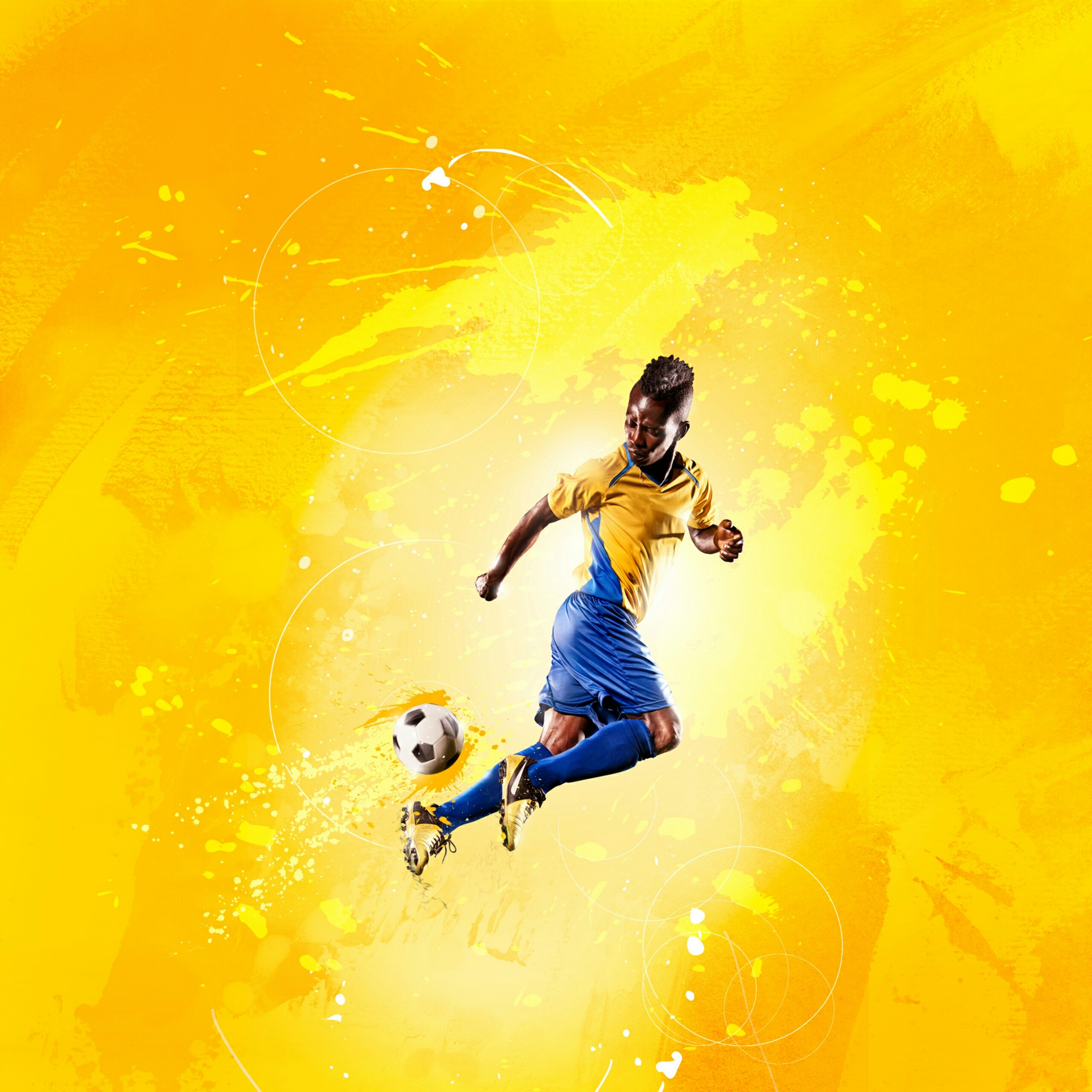 Cool Iphone 4 Wallpapers: Cool Football HD Wallpapers For Android Desktop And Iphone