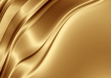 Golden Cool Wallpapers Full HD HD Wallpapers Backgrounds Images