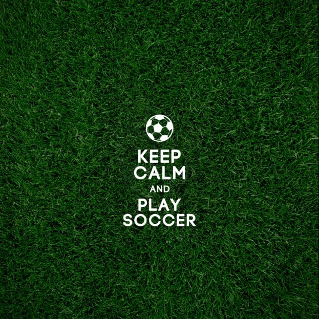 Keep calm and play soccer cool desktop mobile backgrounds cool keep calm and play soccer cool desktop mobile backgrounds voltagebd Images