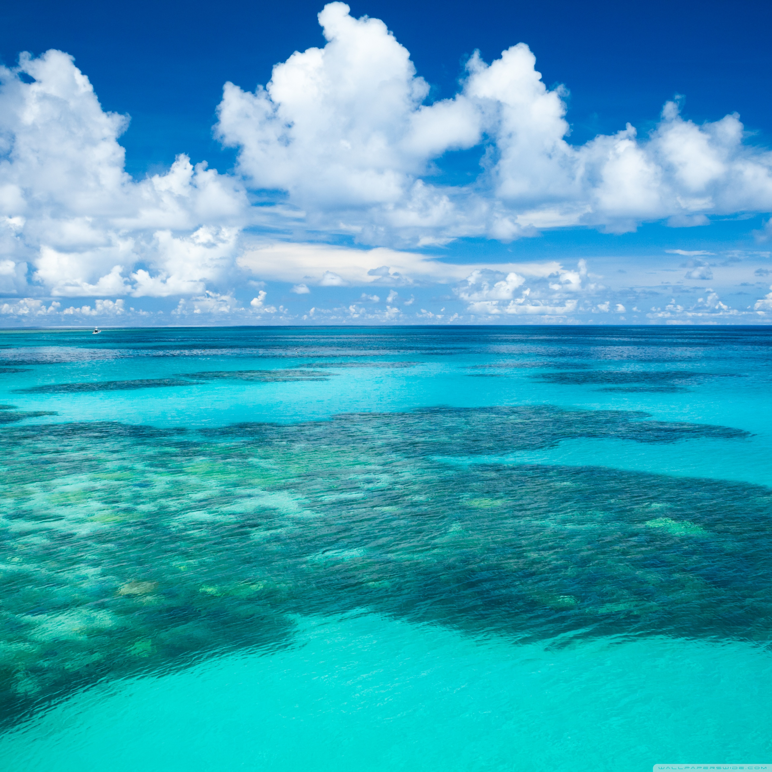 Hd Ocean Wallpaper: Cool HD Wallpapers Backgrounds