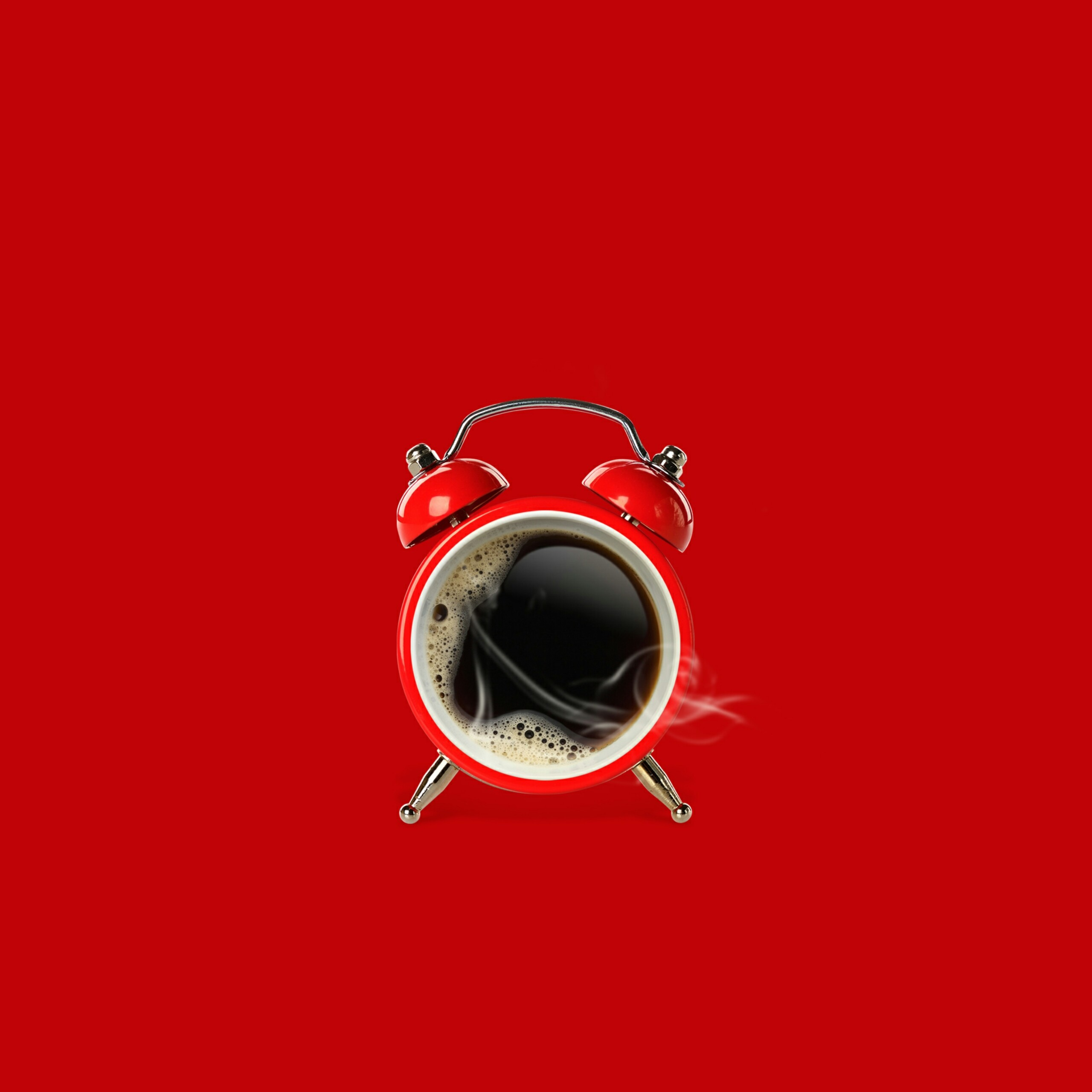 Red Coffee Cup Cool Wall Hd Wallpapers Backgrounds Desktop Iphone Android Free