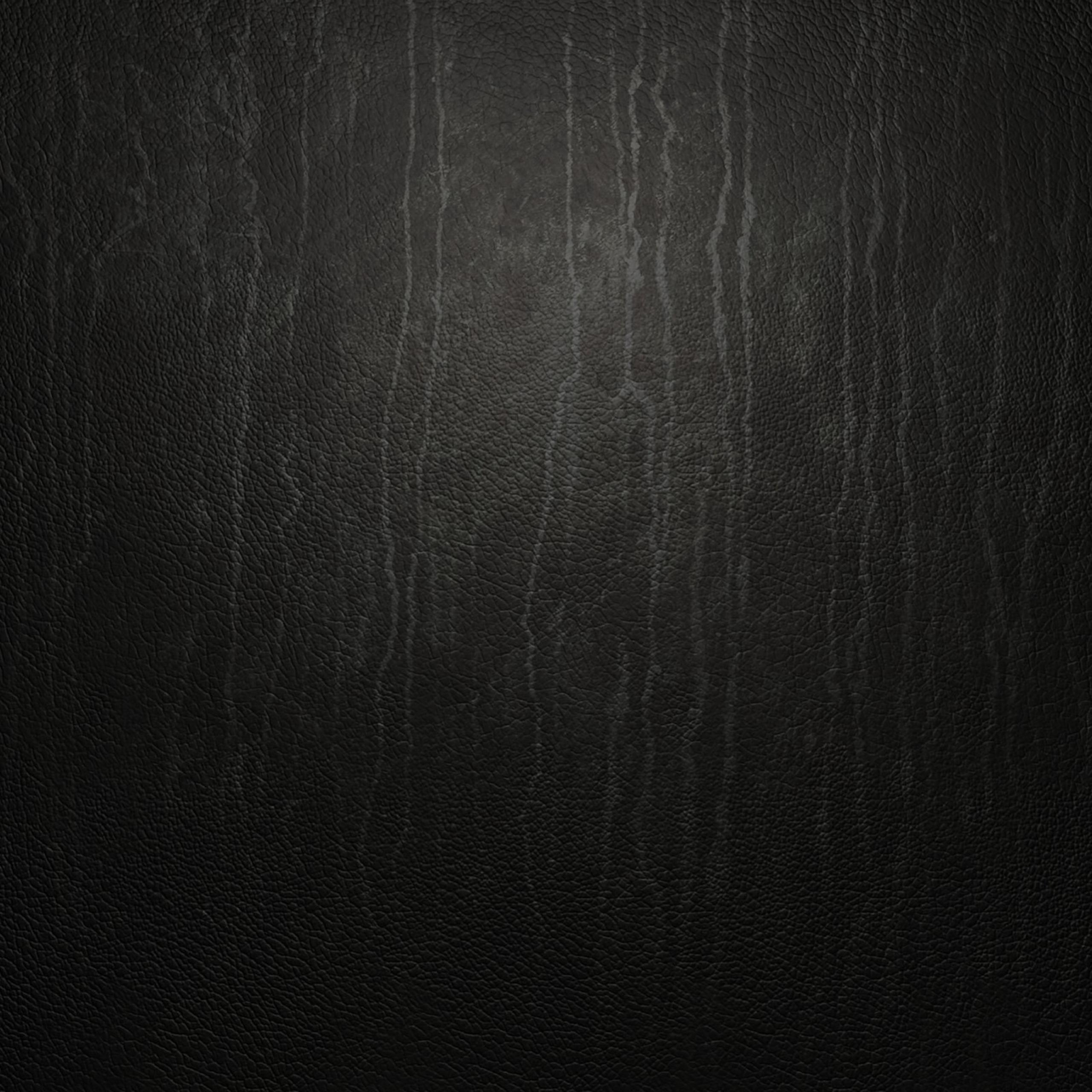 Ipod Wallpaper: Simple Black Wallpaper For Ipad, Iphone, Desktop And