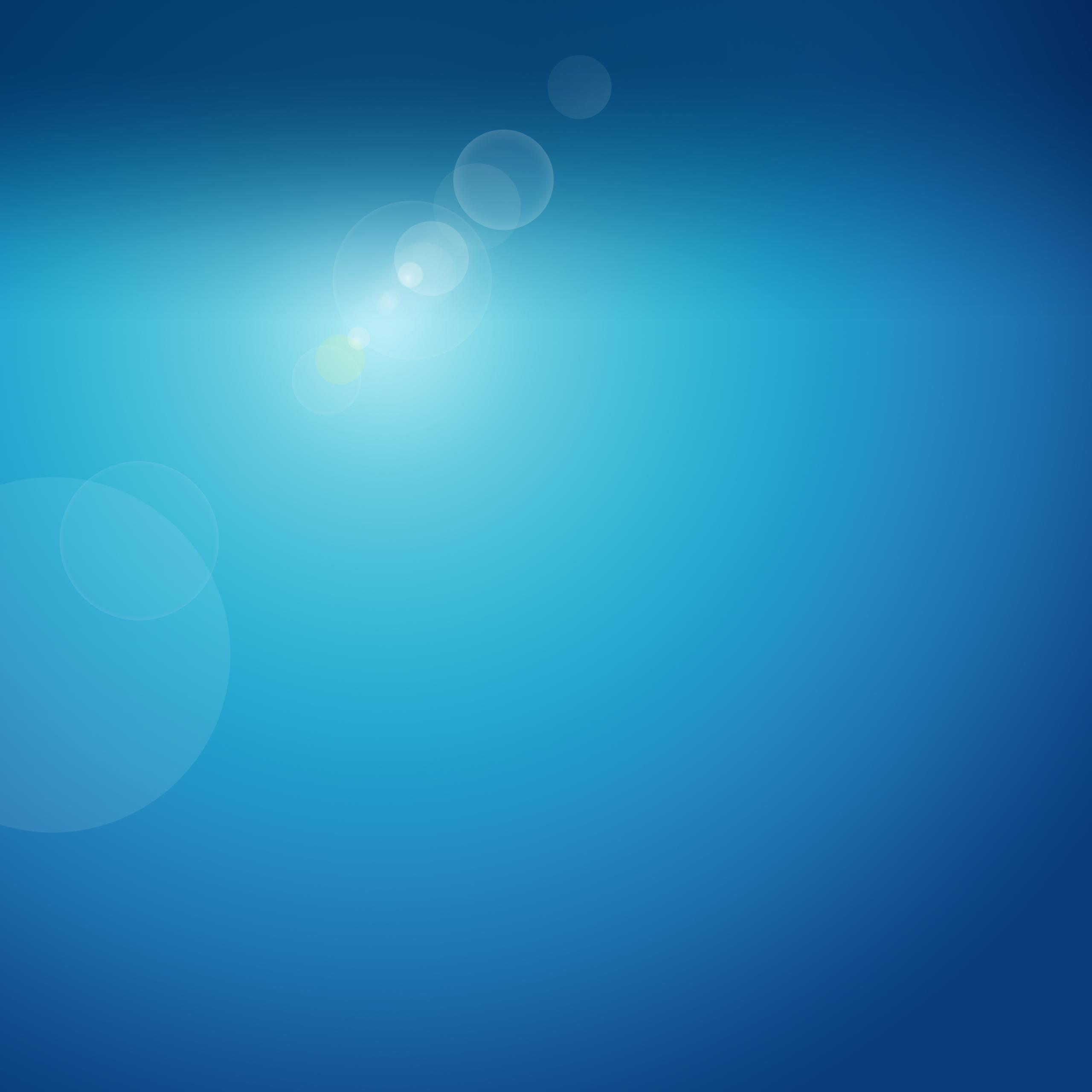 Smartphone Wallpaper 1080x1920: Simple Blue Wallpaper For Pc, Mac, Iphone & Android Free