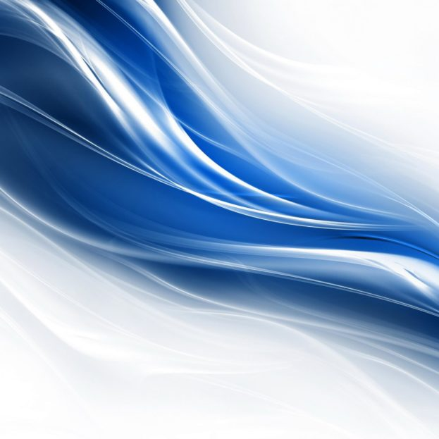 simple blue abstract wallpaper hd wallpapers backgrounds images