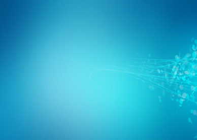 Abstract Light Blue UHD - HD Wallpapers Backgrounds Desktop, iphone & Android Free Download