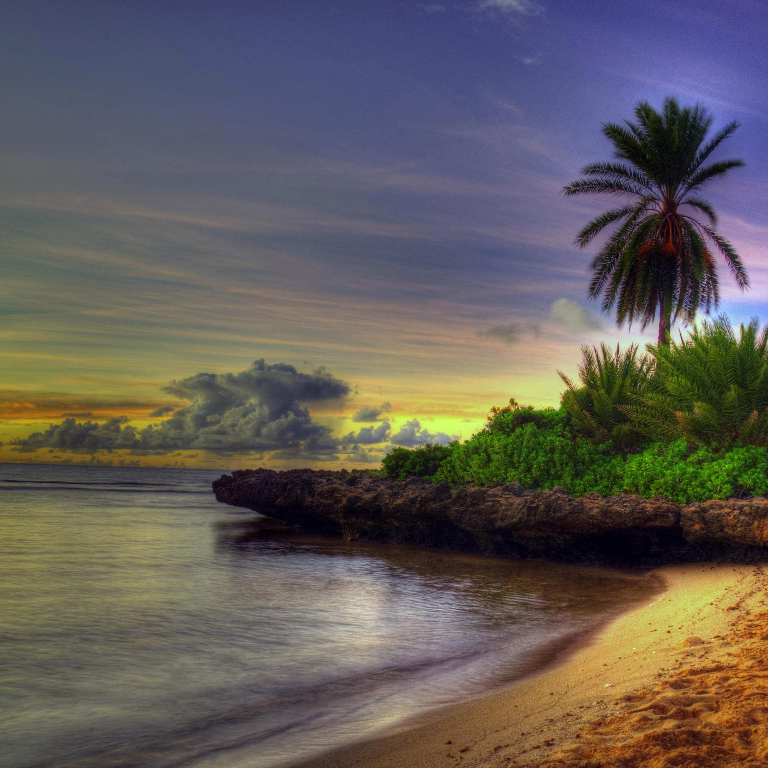 Amazing Wallpapers Of Nature - Cool HD Wallpapers ...