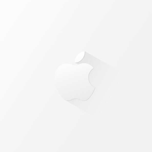 IPad Apple Simple White Background 2017 HD Wallpapers Backgrounds Images