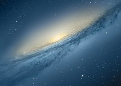 Ipad Cute Simple Galaxy Backgrounds - HD Wallpapers Backgrounds Images