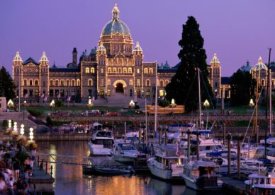 British Columbia Legislative Building, Victoria, British Columbia HD+1600x900, UXGA 1600x1200 - HD Wallpapers Backgrounds Desktop, iphone & Android Free Download