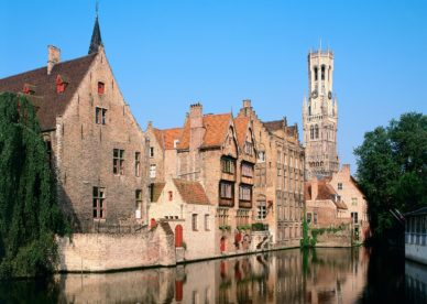 Brugge, Belgium HD+1600x900, UXGA 1600x1200 - HD Wallpapers Backgrounds Desktop, iphone & Android Free Download