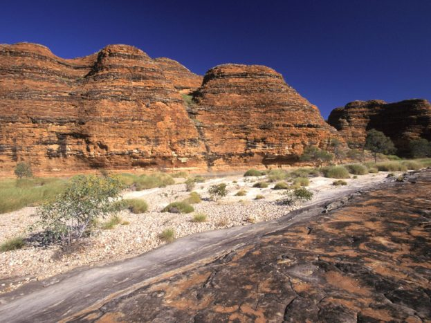 Bungle Bungle Massif, Kimberly Plains, Purnululu National Park, Australia HD+1600x900, UXGA 1600x1200 - HD Wallpapers Backgrounds Desktop, iphone & Android Free Download