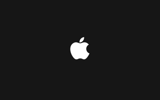 Apple Black Best Background Full HD1920x1080p, 1280x720p, - HD Wallpapers Backgrounds Desktop, iphone & Android Free Download