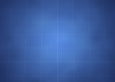 Blueprint Best Background Full HD1920x1080p, 1280x720p, - HD Wallpapers Backgrounds Desktop, iphone & Android Free Download