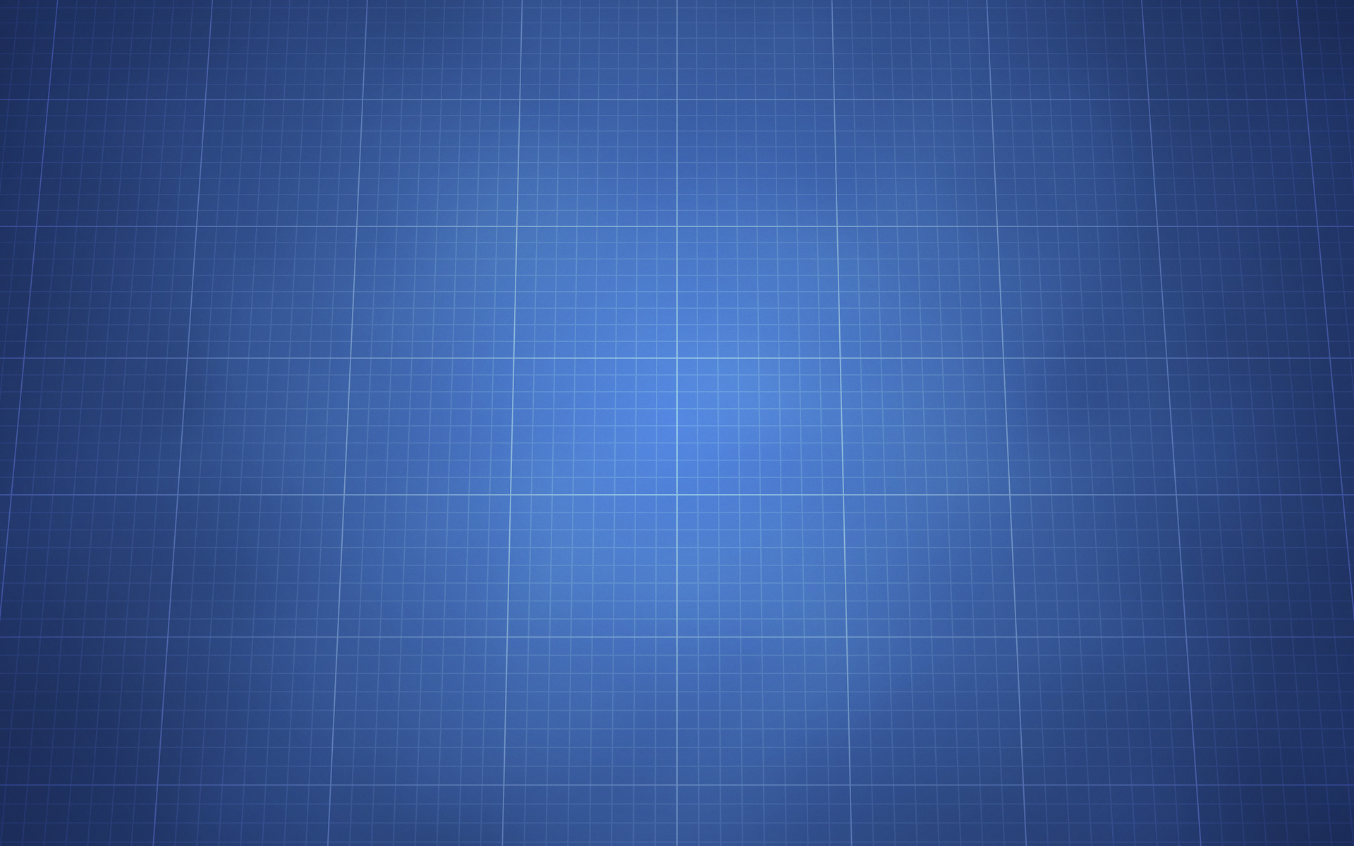 Blueprint best background full hd1920x1080p 1280x720p hd blueprint best background full hd1920x1080p 1280x720p hd wallpapers backgrounds desktop iphone android free download malvernweather Gallery
