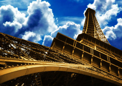 La Tour D'or Best Background Full HD1920x1080p, 1280x720p, HD Wallpapers Backgrounds Desktop, iphone & Android Free Download