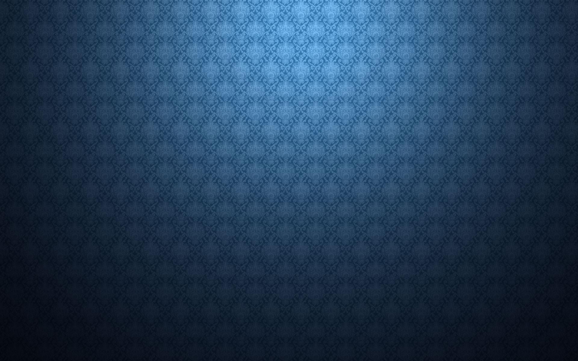 regal blue best background full hd1920x1080p, 1280x720p, - hd