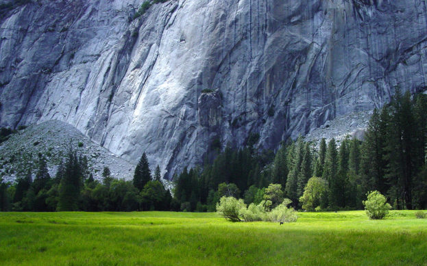 Rock Face Yosemite Best Background Full HD1920x1080p, 1280x720p, - HD Wallpapers Backgrounds Desktop, iphone & Android Free Download