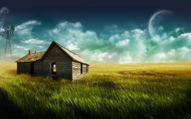 The Farmhouse Best Background Full HD1920x1080p, 1280x720p, HD Wallpapers Backgrounds Desktop, iphone & Android Free Download
