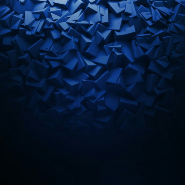 3D%20blue%20abstract qhd Full%20HD%20wallpaper