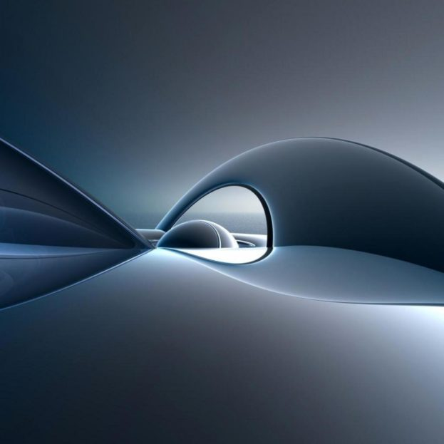 3D Free Simple Backgrounds HD Wallpapers Backgrounds Images