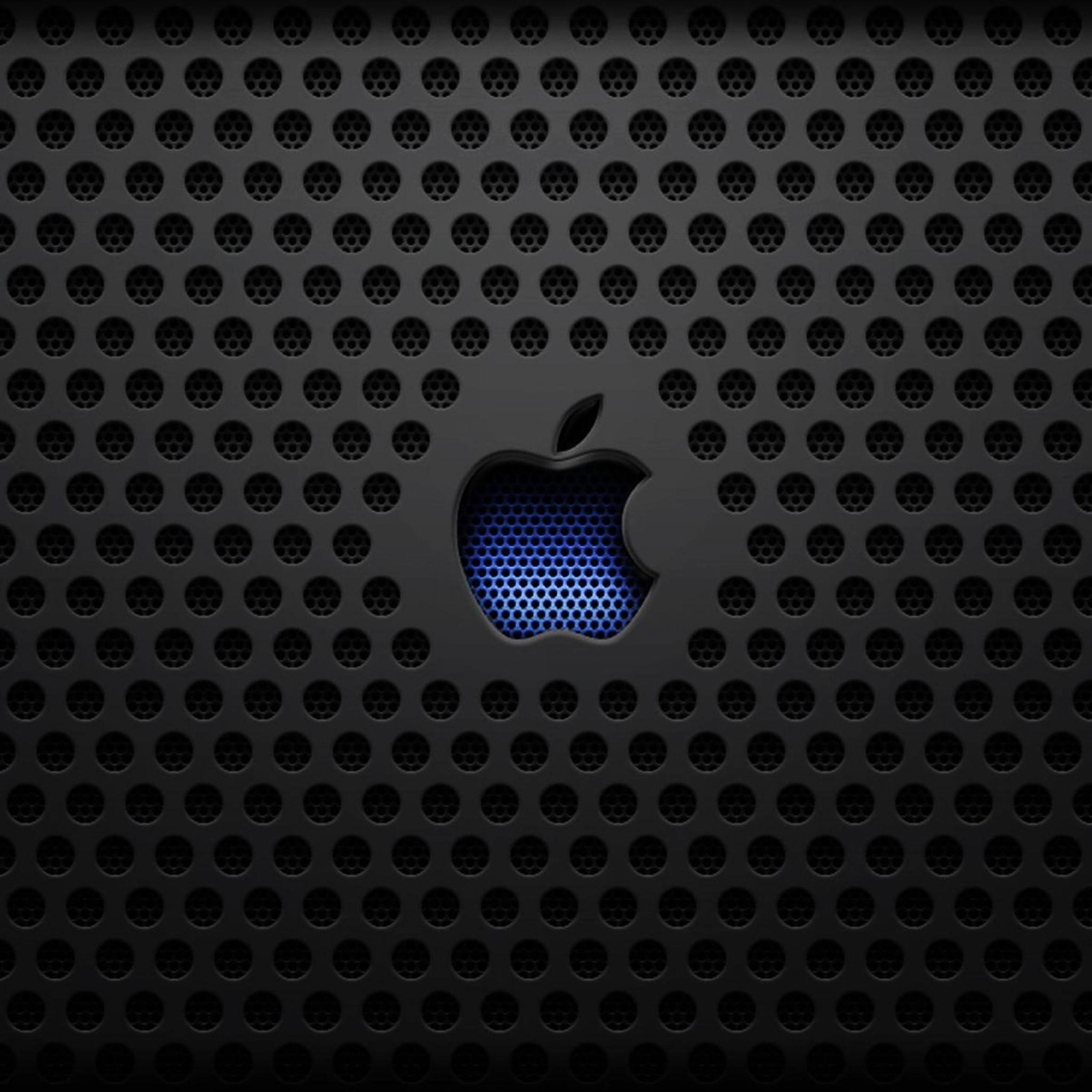 Apple Logo 3d All Resoluations Wallpaper Free Download ...