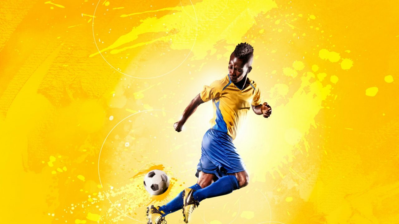Cool Football Hd Wallpapers For Android Desktop And Iphone Hd Wallpapers Backgrounds Images Cool Hd Wallpapers Backgrounds Desktop Iphone Android Free Download