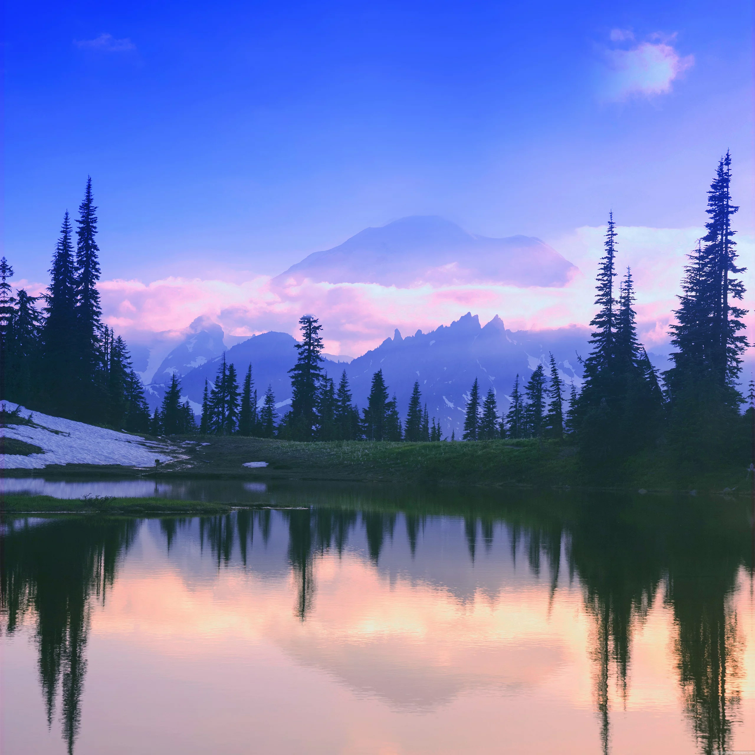 Cool Nature Wallpapers Pics For PC Desktop & Mobile Phones - Cool HD Wallpapers Backgrounds ...