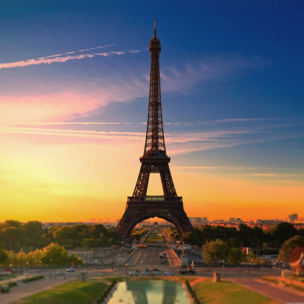 Eiffel Tower Stock Image Very Cool Wallpapers HD Wallpapers Backgrounds Images