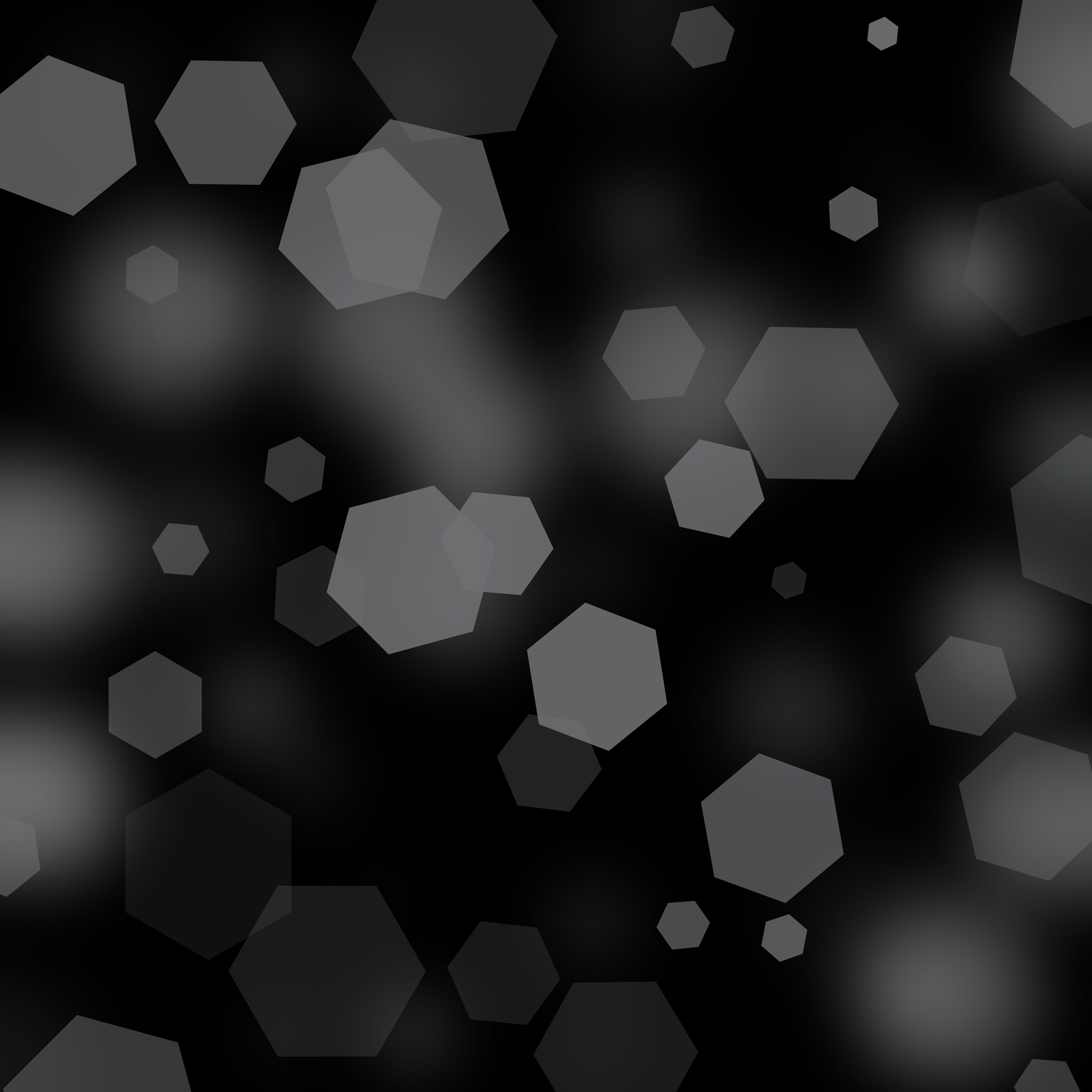 HD Black Abstract Wallpaper For Iphone, Android, Mac & PC