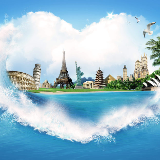 Amazing Dunyo Most Popular Wallpapers: Most Amazing Wallpapers In The World
