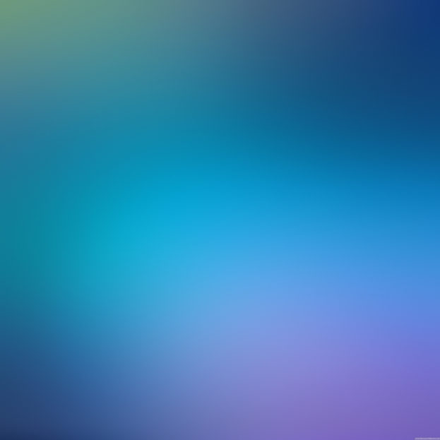 Simple Design Background For Windows Mac Android And Iphone HD Wallpapers Backgrounds Images