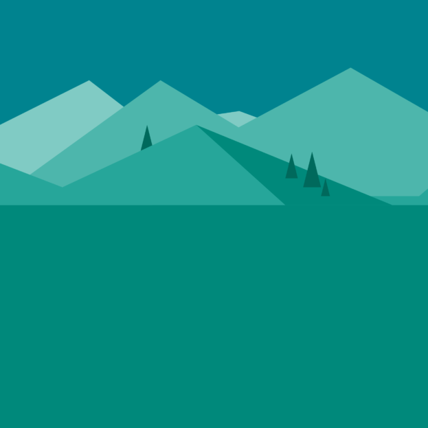 Free Home Design Software For Windows 10: Wallpaper Simple Design 2017