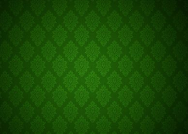 Green Abstracto Textura Verde Rombos Wallpaper HD Wallpapers Backgrounds Images