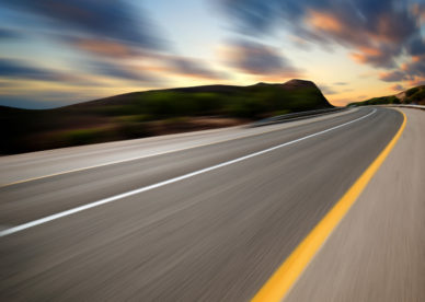 Road Amazing Photo Background - HD Wallpapers Backgrounds Desktop, iphone & Android Free Download