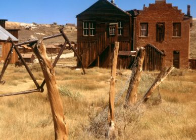 Bodie Ghost Town, Bodie, California HD+1600x900, UXGA 1600x1200 - HD Wallpapers Backgrounds Desktop, iphone & Android Free Download
