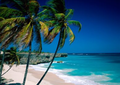 Beach, Barbados HD+1600x900, UXGA 1600x1200 - HD Wallpapers Backgrounds Desktop, iphone & Android Free Download