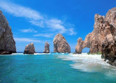 Cabo San Lucas, Mexico HD+1600x900, UXGA 1600x1200 - HD Wallpapers Backgrounds Desktop, iphone & Android Free Download