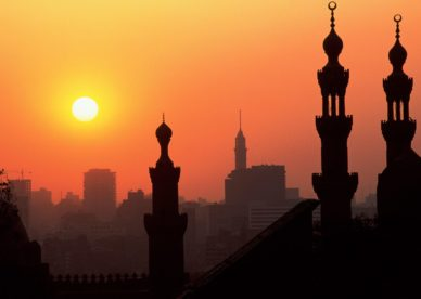 Cairo, Egypt HD+1600x900, UXGA 1600x1200 - HD Wallpapers Backgrounds Desktop, iphone & Android Free Download