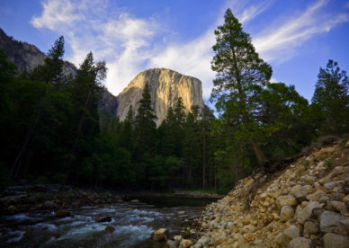 El Capitan Best Background Full HD1920x1080p, 1280x720p, - HD Wallpapers Backgrounds Desktop, iphone & Android Free Download