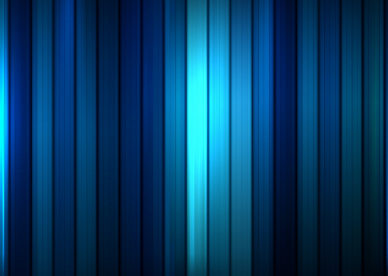 Motion Stripes Best Background Full HD1920x1080p, 1280x720p, - HD Wallpapers Backgrounds Desktop, iphone & Android Free Download