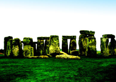 Stonehenge Best Background Full HD1920x1080p, 1280x720p, - HD Wallpapers Backgrounds Desktop, iphone & Android Free Download